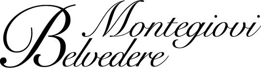 Montegiovi Belvedere
